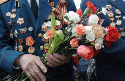 бесплатный проезд для ветеранов в Москве