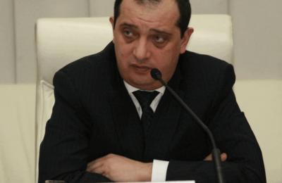 Артур Кескинов рассказал о льготах и субсидиях на капремонт