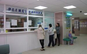 «Московскому стандарту поликлиник» отвечают все учреждения здравоохранения, обслуживающие взрослое население