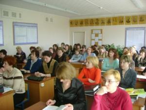 Общедоступные сценарные планы уроков, курсы и «народные» учебники создадут при помощи столичных педагогов