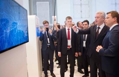 Максим Ликсутов анонсировал появление частных перевозчиков на дорогах столицы как один из способов улучшения транспортной политики Москвы