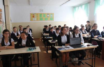 Курс этики может появиться в столичных школах