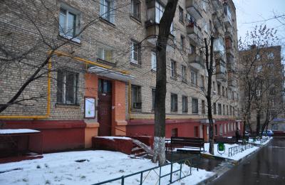В настоящее время список 1000 домов по Москве, собственники которого получат консультационную помощь, сформирован и опубликован на сайте фонда капремонта