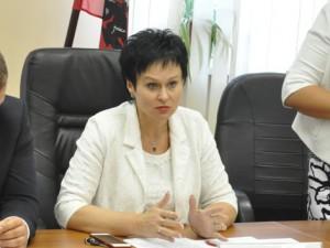 Сегодня, 25 января, в районе Зябликово глава Елена Хромова проведет очередной прием жителей