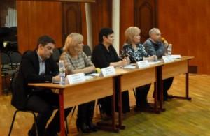 Управа района Зябликово подвела итоги оказания адресной помощи местным жителям за 2015 год
