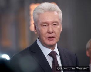 Столичный градоначальник Сергей Собянин отметил, что власти Москвы уделяют большое внимание пропаганде здорового образа жизни и спорта среди горожан