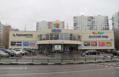 В районе Зябликово пройдет очередной мониторинг санитарного состояния объектов торговли