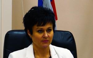 Глава района Зябликово Елена Хромова проведет очередной прием жителей