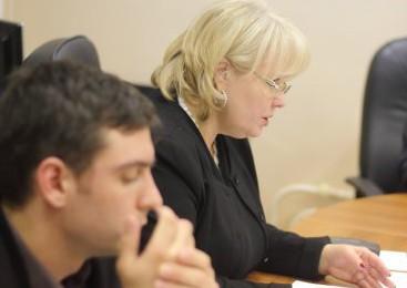 Депутаты муниципального округа Зябликово вторично отклонили эскизный проект надстройки торгового павильона над подземным объектом