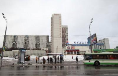 Собственники 29 многоквартирных домов в районе Зябликово, принявших участие в голосовании на портале «Активный гражданин» по изменению формы накопления средств на капитальный ремонт, получат помощь города