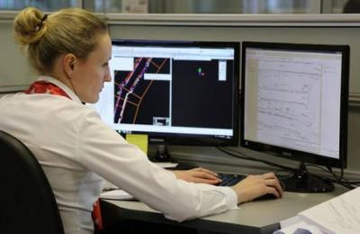 На официальной странице Мосжилинспекции в Facebook эксперты будут отвечать на вопросы жителей столицы