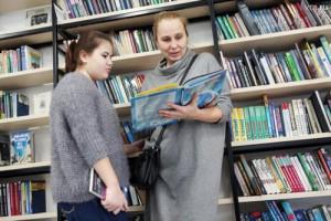 В библиотеке №145 района Зябликово 30 марта, в среду, пройдет встреча современной детской писательницы Валентины Дегтевой с юными читателями