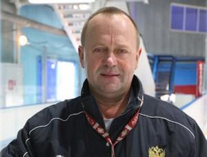 Депутат муниципального округа Зябликово Николай Куликов поддержал идею о вовлечении молодежных организаций в противодействии экстремизму и ксенофобии