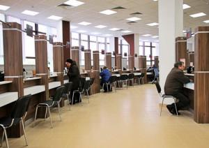 9 мая центр госуслуг района Зябликово будет закрыт