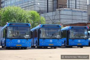 Частные компании вложили в обновление подвижного состава около 10 миллиардов рублей