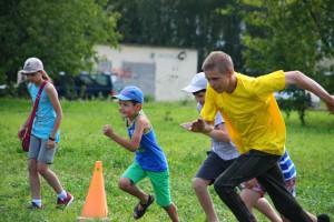 Столичные школьники смогут встретиться с известными спортсменами и сдать нормативы ГТО в рамках нового проекта