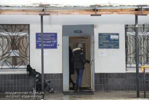 В поликлиниках Зябликова местные жители смогут бесплатно пройти диспансеризацию