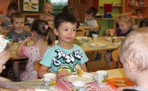 В школе №2116 сегодня, 21 октября, завершается благотворительная акция по сбору помощи для детей-сирот и малообеспеченных семей в регионах