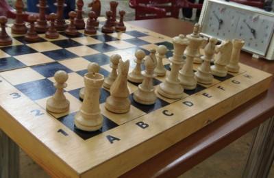 Жители Зябликова могут научиться играть в шахматы и шашки в «Маяке»