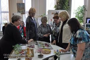 Какие культурные мероприятия ждут жителей Зябликова на ближайшей неделе