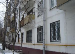 МГД приняла предложение «ЕР» о ремонте «под ключ» для переселенцев из пятиэтажек