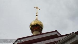 Храм Похвалы Пресвятой богородицы организует паломническую поездку в Звенигород
