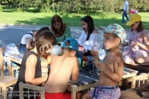 Летом 2017 года в Зябликове будет проходить «Московская смена»