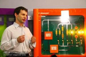 Благодаря инновационным проектам обучать техническим предметам в Москве могут начать уже с 6-ти лет