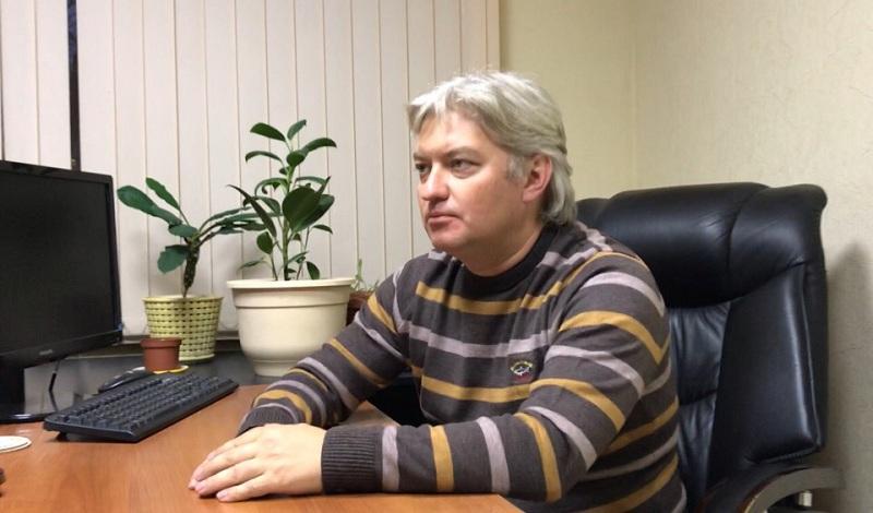 юрист, бесплатная помощь, Зябликово фото к новости на 20 февраля