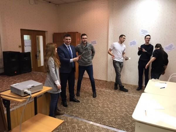 дебаты, мастер слова, Артеменко Зябликово, фото к новости на 18 марта10