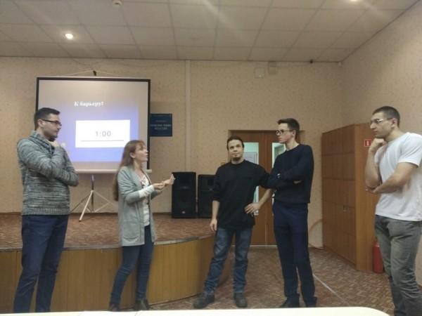 дебаты, мастер слова, Артеменко Зябликово, фото к новости на 18 марта3