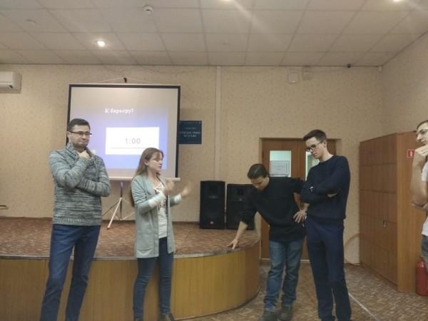 дебаты, мастер слова, Артеменко Зябликово, фото к новости на 18 марта5