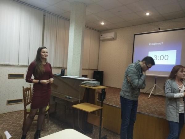 дебаты, мастер слова, Артеменко Зябликово, фото к новости на 18 марта6
