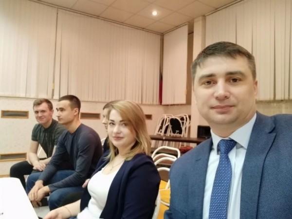 дебаты, мастер слова, Артеменко Зябликово, фото к новости на 18 марта7