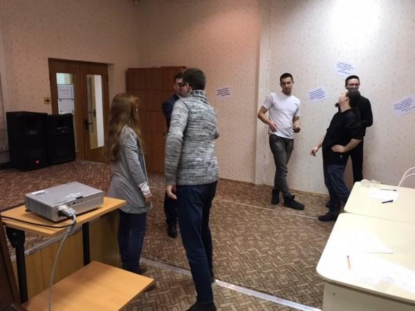 дебаты, мастер слова, Артеменко Зябликово, фото к новости на 18 марта9