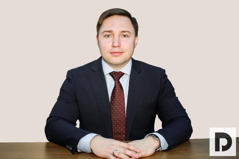 К.И.Князев_1 1203