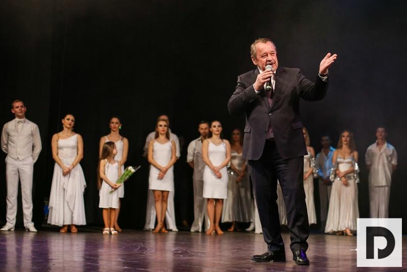 Челышев, префект, праздник без имени-11 (4)
