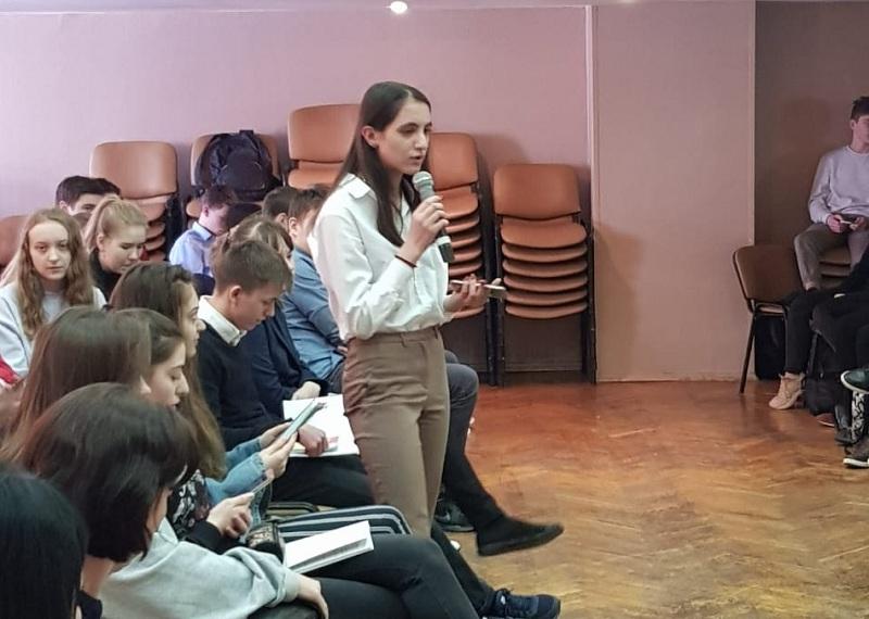 дебаты, русский язык, школа 2116, 180310