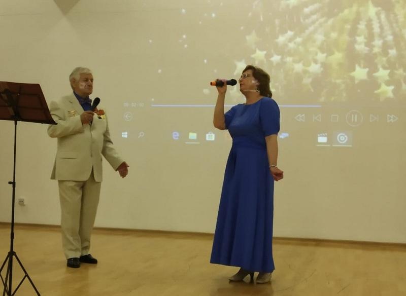 ВиЛена, дуэт, концерт, ТЦСО, 05061