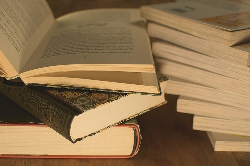книги, библиотека, пиксибей, 1106
