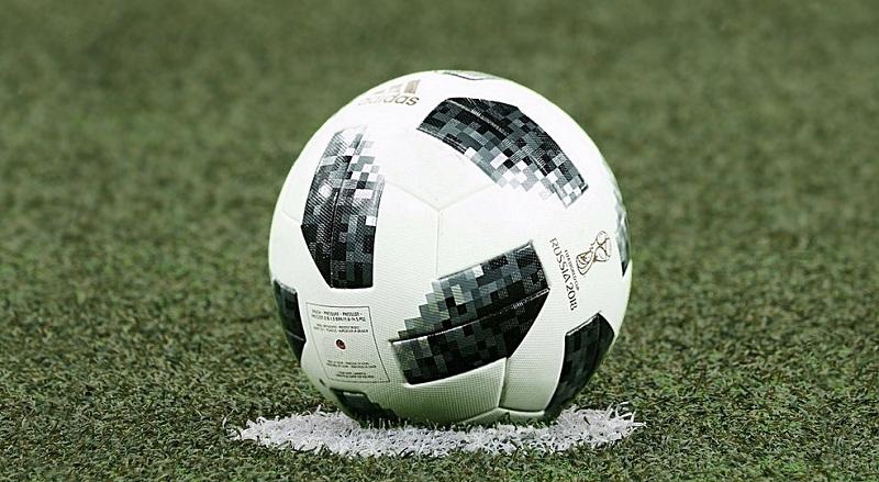 мяч, футбол, пиксибей, 1106