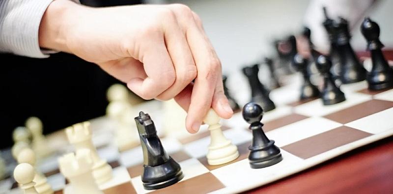 шахматы, мосру, 0606