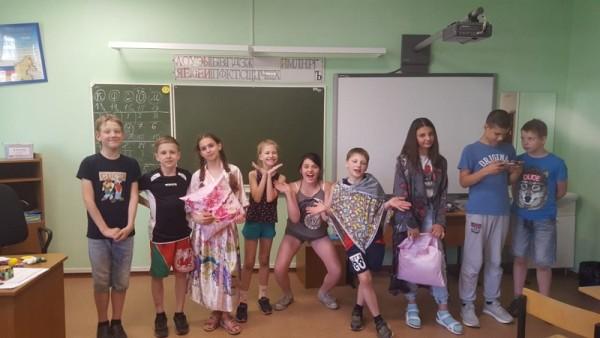 школа 2116, летний лагерь, Московскаясмена, 1406 (14)