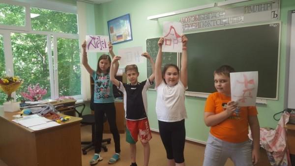 школа 2116, летний лагерь, Московскаясмена, 1406 (15)