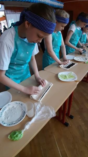 школа 2116, летний лагерь, Московскаясмена, 1406 (3)