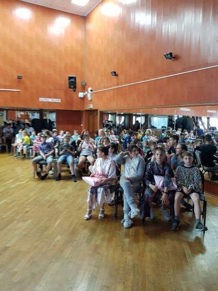 школа 2116, летний лагерь, Московскаясмена, 1406 (32)