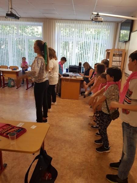 школа 2116, летний лагерь, Московскаясмена, 1406 (35)