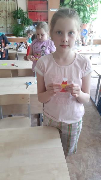 школа 2116, летний лагерь, Московскаясмена, 1406 (6)