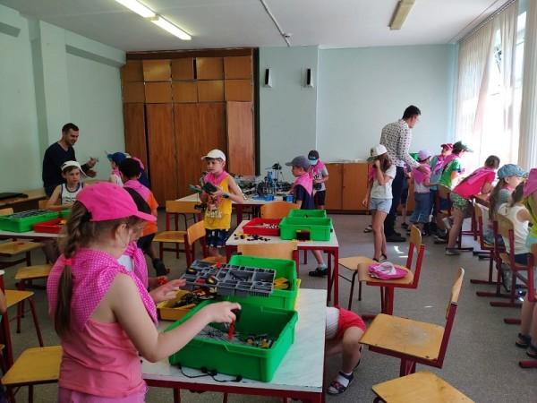 школа 2116, летний лагерь, Московскаясмена, 1406 (8)