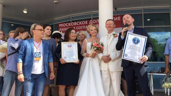 Свадьба, Московское долголетие, 0607 (8)